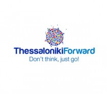 <!--:EL-->Thessaloniki forward<!--:-->