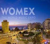 """Είναι η Womex 2012 """"μπίζνα"""" ελληνικού τύπου;"""
