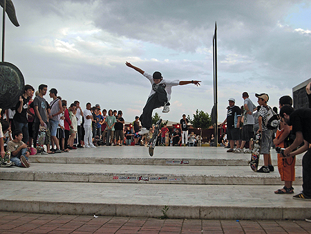 skate_sm