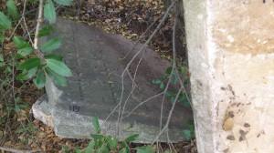grave14