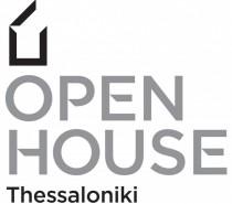 Open House Thessaloniki 2012